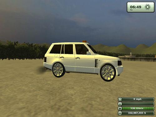 Range Rover3