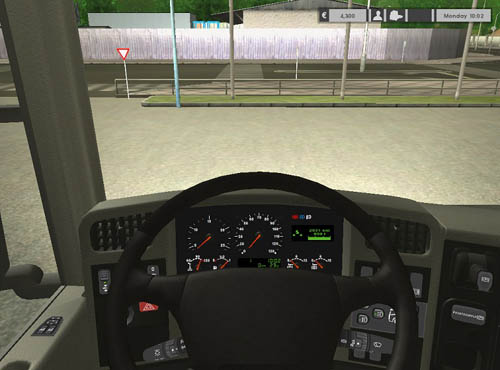 Scania-interior1