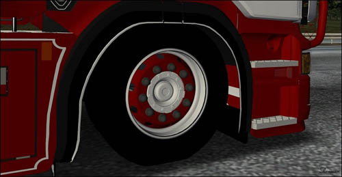 Wheel-LowDeck-For-Scania