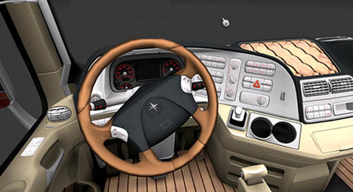 actros-luxus-interior-1