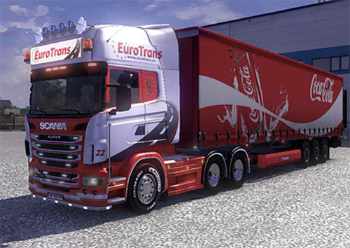 eurotransgnl17