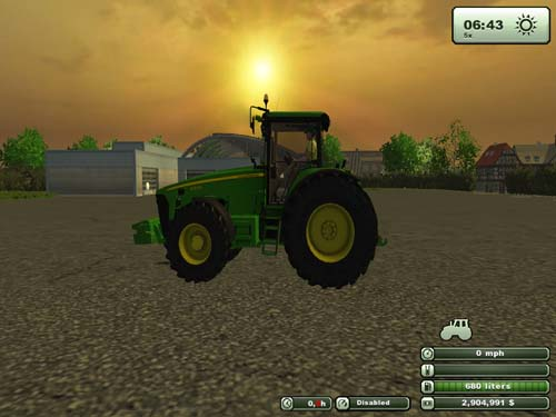 johndeere2