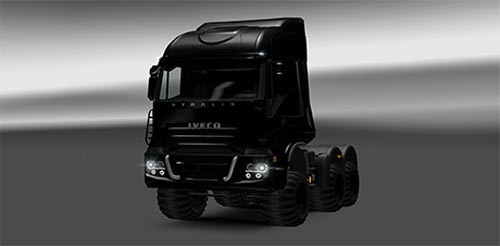 lights-iveco-1