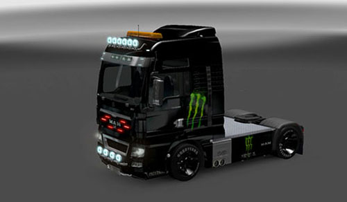 monster-energy-skin-for-man-1