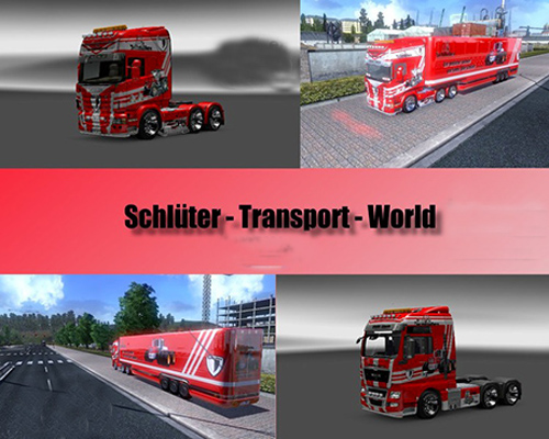 schluter-transport-world