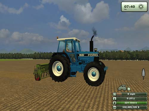 Ford86303