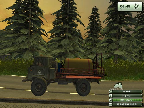 Gaz66Sprayer44