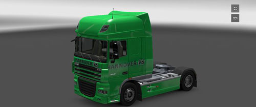 Hannover-96-skin-for-daf-v-2
