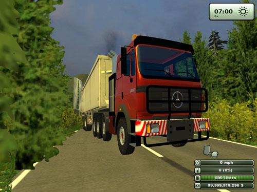 MercedesBenzSK35533