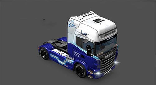 Scania-Boeing-Korea-Branch-skin