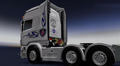 Scania-Osna-Trans-Skin