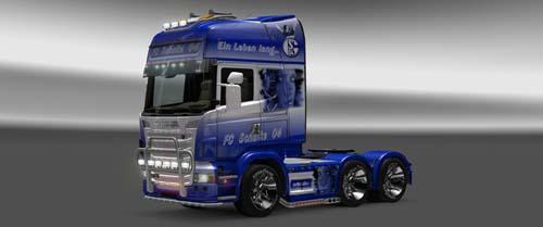 Scania-R-2009-v-1