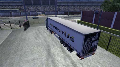 Trailer-Juventus-FC