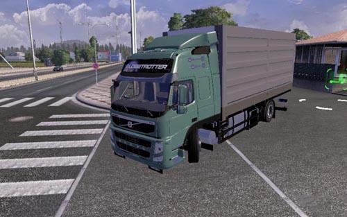 Volvo-FM13-tandem