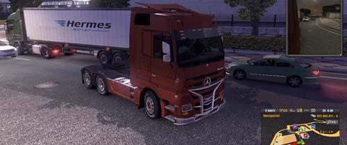 hermes-trailer-1-0--2