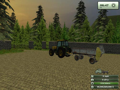 manure spreader2
