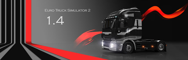 1_4_euro_truck2