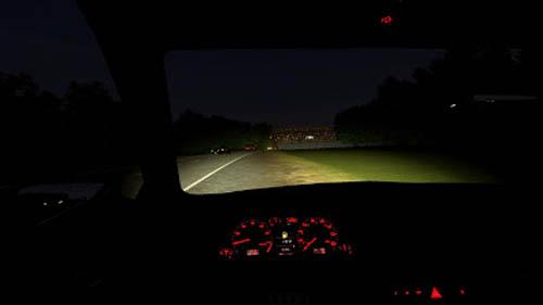 Audi S4 2000 -  1.2.5 4
