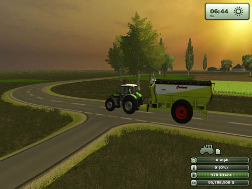 Cestari 19000L Claas Version2