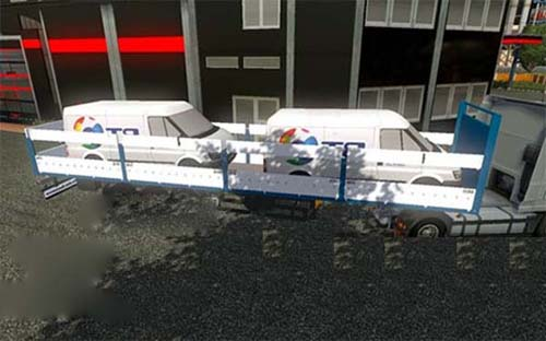 Ford-Transit-trailer
