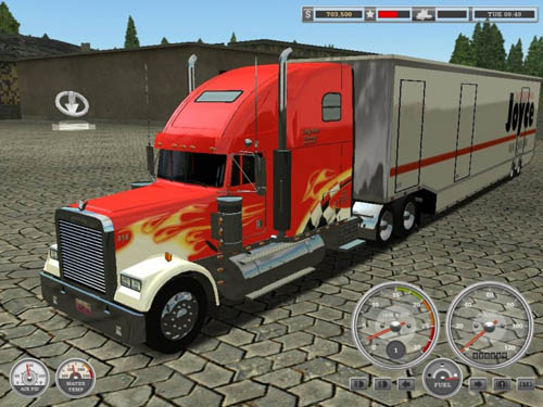 Freightliner-classic-xl-Skin2