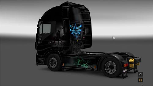 Ghost-Iveco-Hi-Way