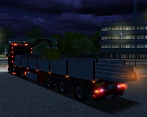 Kennis-trailer1