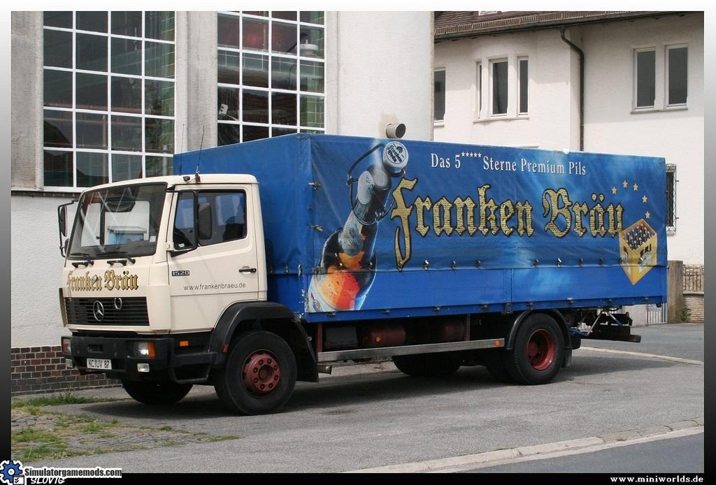 Mercedes-Benz1520_omnibus_ai_trucks