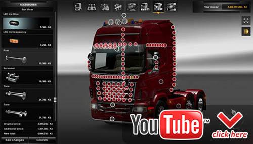 Scania-Big-Tuning-Mod-v-1