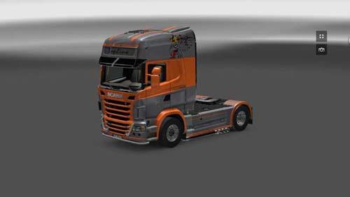 Scania-R-Topline-v1