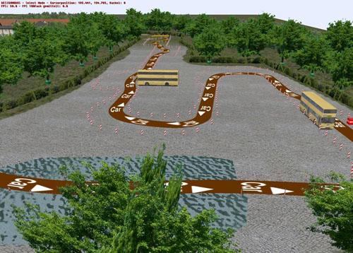 drivingtestmapomsibussimulator