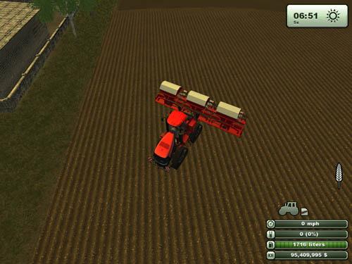 seeder