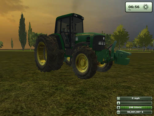 johndeere6930