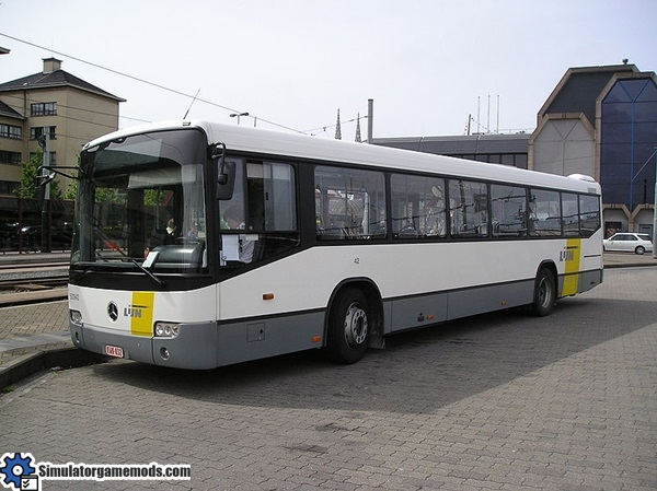 mbenz_connecto_0345_1stgeneration_omsi_bus
