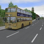 omsi_bus_simulator_2_01