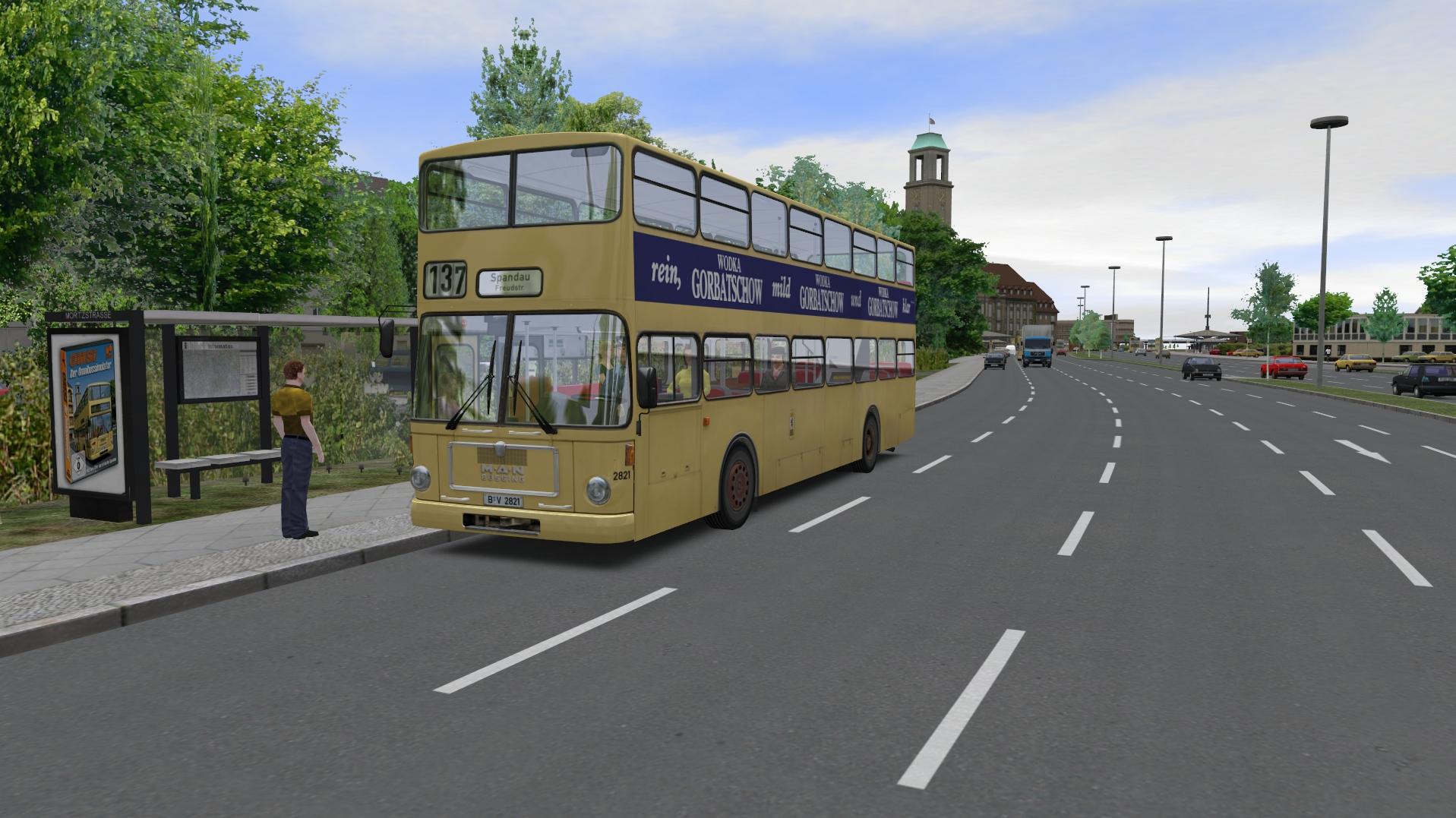Car Simulator Games >> omsi_bus_simulator_2_01 – Simulator Games Mods Download