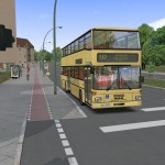 omsi_bus_simulator_2_02