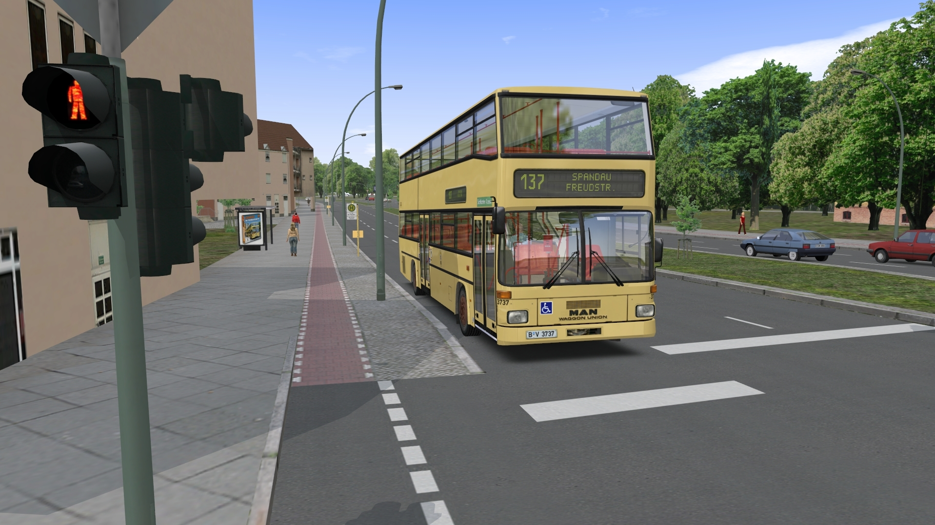 omsi bus simulator 2 02 simulator games mods download. Black Bedroom Furniture Sets. Home Design Ideas