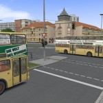 omsi_bus_simulator_2_03