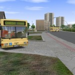 omsi_bus_simulator_2_04