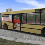 omsi_bus_simulator_2_05