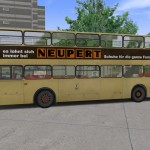 omsi_bus_simulator_2_10