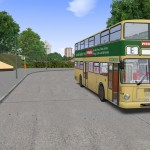 omsi_bus_simulator_2_12