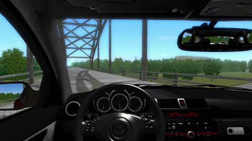 sgmods__Mazda 3 - 1.2.52