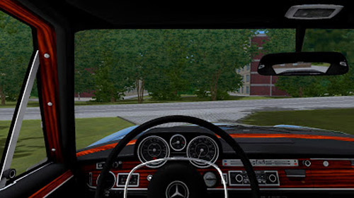 sgmods___Mercedes-Benz 300sel2