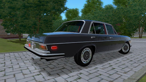 sgmods___Mercedes-Benz 300sel3