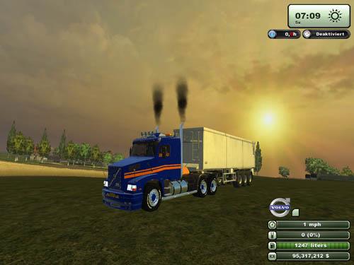 sgmods___Volvo NL 12