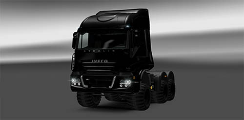 sgmods___lights-iveco-1