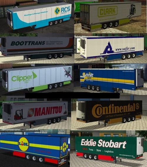 sgmods__containerpack