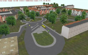 Maps – Simulator Games Mods Download